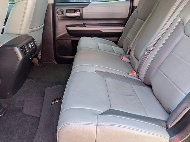 2019 Toyota Tundra Crew Cab 4x4, Pickup #KX782914 - photo 20