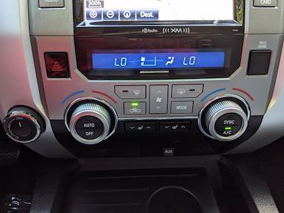 2019 Toyota Tundra Crew Cab 4x4, Pickup #KX782914 - photo 13
