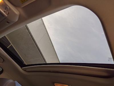2019 Toyota Tundra Crew Cab 4x4, Pickup #KX782914 - photo 16