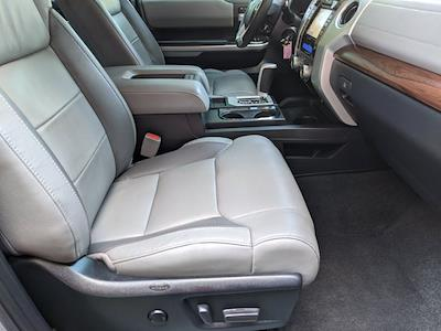 2019 Toyota Tundra Crew Cab 4x4, Pickup #KX782914 - photo 22