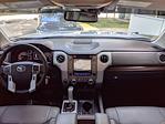 2019 Toyota Tundra Crew Cab 4x4, Pickup #KX782914 - photo 19
