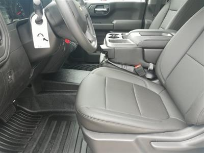 2019 Silverado 1500 Crew Cab 4x2,  Pickup #KZ317203 - photo 5