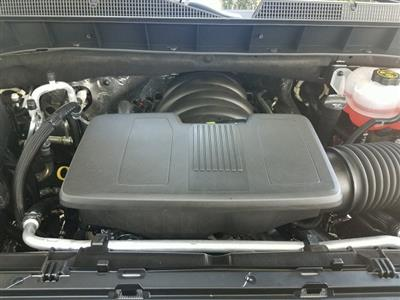 2019 Silverado 1500 Crew Cab 4x2,  Pickup #KZ375201 - photo 14