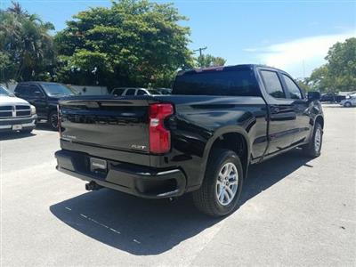 2019 Silverado 1500 Crew Cab 4x2,  Pickup #KZ375201 - photo 4