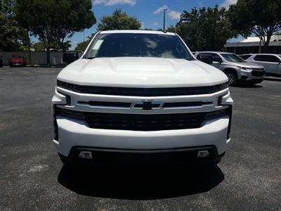 2019 Silverado 1500 Crew Cab 4x2,  Pickup #KZ377351 - photo 13
