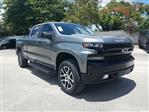 2019 Silverado 1500 Crew Cab 4x4,  Pickup #KZ382302 - photo 1