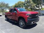 2019 Silverado 1500 Crew Cab 4x4,  Pickup #KZ385789 - photo 12