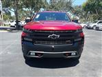 2019 Silverado 1500 Crew Cab 4x4,  Pickup #KZ385789 - photo 13