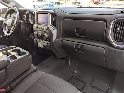 2019 GMC Sierra 1500 Crew Cab 4x2, Pickup #KZ419505 - photo 22