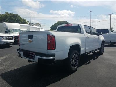 2020 Colorado Crew Cab 4x2,  Pickup #L1103102 - photo 8