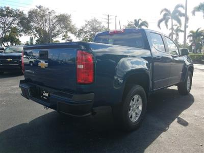 2020 Colorado Crew Cab 4x2,  Pickup #L1111100 - photo 4