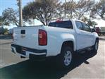 2020 Colorado Crew Cab 4x2, Pickup #L1178328 - photo 4