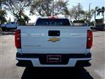 2020 Colorado Crew Cab 4x2, Pickup #L1178328 - photo 12