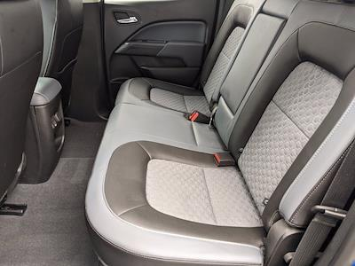 2020 Chevrolet Colorado Crew Cab 4x4, Pickup #L1202203 - photo 19