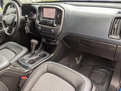 2020 Chevrolet Colorado Crew Cab 4x4, Pickup #L1202203 - photo 22