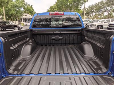 2020 Chevrolet Colorado Crew Cab 4x4, Pickup #L1202203 - photo 6
