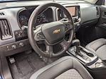 2020 Chevrolet Colorado Crew Cab 4x4, Pickup #L1202203 - photo 10