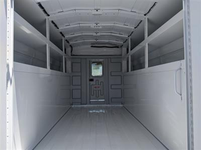 2020 Chevrolet Express 3500 4x2, Knapheide KUV Service Utility Van #L1208298 - photo 14