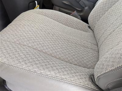 2020 Chevrolet Express 3500 4x2, Knapheide KUV Service Utility Van #L1208298 - photo 5