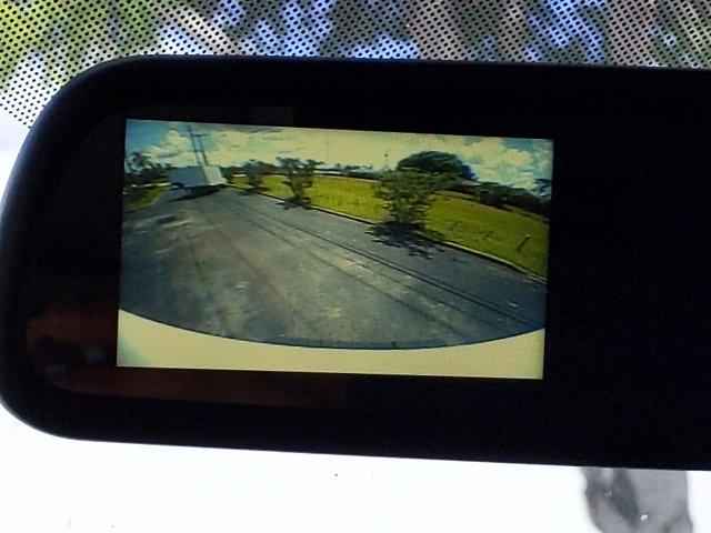 2020 Chevrolet Express 3500 4x2, Knapheide KUV Service Utility Van #L1209730 - photo 12
