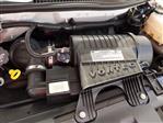 2020 Chevrolet Express 3500 4x2, Knapheide KUV Service Utility Van #L1209730 - photo 15