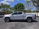 2020 Colorado Crew Cab 4x2, Pickup #L1209798 - photo 10