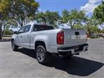 2020 Colorado Crew Cab 4x2, Pickup #L1209798 - photo 2