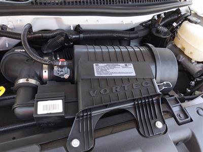 2020 Chevrolet Express 3500 4x2, Knapheide KUV Service Utility Van #L1219532 - photo 15