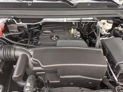 2020 Chevrolet Colorado Crew Cab 4x2, Pickup #L1238902 - photo 6