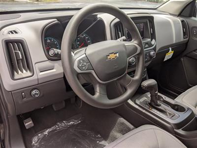 2020 Chevrolet Colorado Crew Cab 4x2, Pickup #L1238902 - photo 5