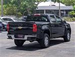 2020 Chevrolet Colorado Crew Cab 4x2, Pickup #L1238902 - photo 3