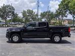 2020 Chevrolet Colorado Crew Cab 4x2, Pickup #L1238902 - photo 9
