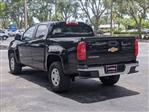 2020 Chevrolet Colorado Crew Cab 4x2, Pickup #L1238902 - photo 12