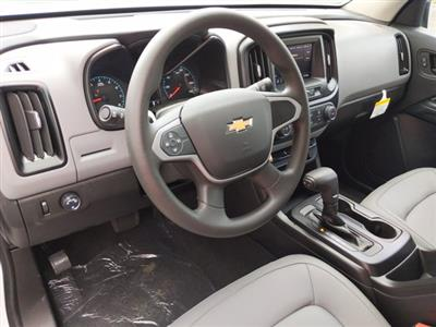 2020 Chevrolet Colorado Extended Cab 4x2, Pickup #L1246562 - photo 5