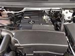 2020 Chevrolet Colorado Extended Cab 4x2, Pickup #L1246562 - photo 6