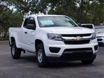 2020 Chevrolet Colorado Extended Cab 4x2, Pickup #L1246562 - photo 10