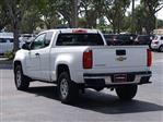 2020 Chevrolet Colorado Extended Cab 4x2, Pickup #L1246562 - photo 12