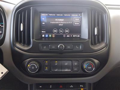 2020 Chevrolet Colorado Extended Cab 4x2, Pickup #L1248948 - photo 15