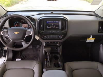 2020 Chevrolet Colorado Extended Cab 4x2, Pickup #L1248948 - photo 3