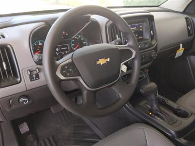 2020 Chevrolet Colorado Extended Cab 4x2, Pickup #L1248948 - photo 6
