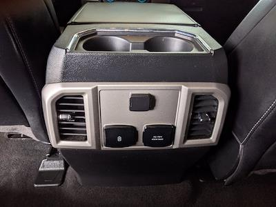 2020 Ford F-250 Crew Cab 4x4, Pickup #LEC85802 - photo 17