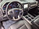 2020 Ford F-250 Crew Cab 4x4, Pickup #LEC85802 - photo 10