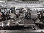 2020 Ford F-250 Crew Cab 4x4, Pickup #LEC85802 - photo 23