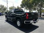 2020 Silverado 2500 Crew Cab 4x4,  Pickup #LF101636 - photo 1