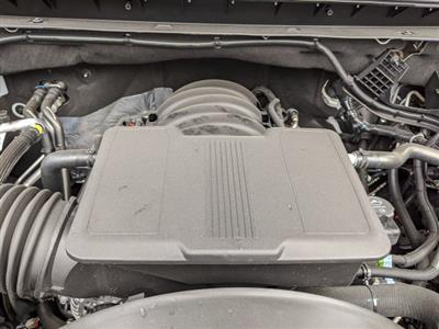 2020 Chevrolet Silverado 2500 Crew Cab 4x2, Knapheide Service Body #LF197775 - photo 7