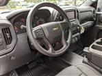 2020 Chevrolet Silverado 2500 Crew Cab 4x2, Knapheide Service Body #LF197775 - photo 6