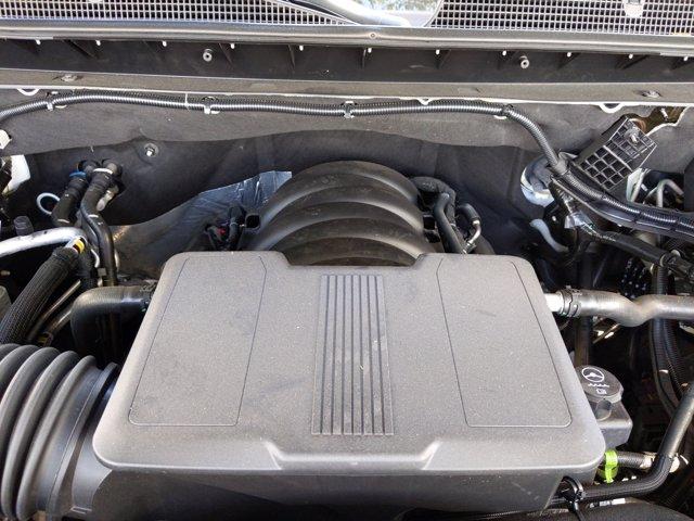 2020 Chevrolet Silverado 2500 Crew Cab 4x2, Knapheide Steel Service Body #LF234539 - photo 7