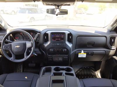 2020 Chevrolet Silverado 2500 Double Cab 4x2, Knapheide Steel Service Body #LF237147 - photo 13