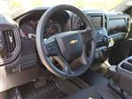 2020 Chevrolet Silverado 2500 Double Cab 4x2, Knapheide Steel Service Body #LF237147 - photo 6