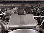 2020 Chevrolet Silverado 3500 Crew Cab DRW 4x2, Platform Body #LF312288 - photo 15